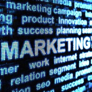 Metode eficiente de creare a unei noi campanii de marketing