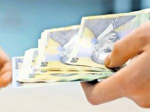 Cine beneficiaza de majorarile salariale din 2013