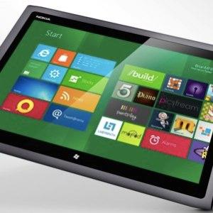 Nokia incearca o revenire: va produce tablete si smartphone-uri hibrid