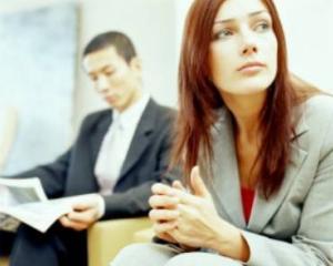 3 sfaturi pentru cei care isi cauta un loc de munca