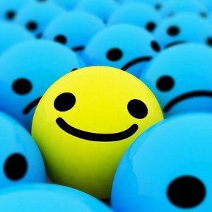 De ce optimismul poate fi atat benefic, cat si daunator