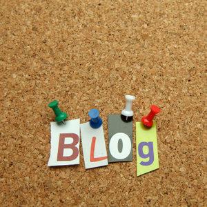 10 dintre cele mai bune business bloguri din lume