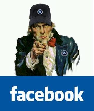 3 dolari pe luna ca sa stam pe Facebook