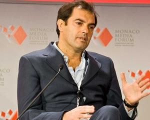 Yahoo i-a platit directorului operational 58 milioane de dolari pentru a-l putea concedia