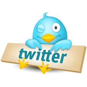 Nu esti pe Twitter? Poti rata ocazii importante