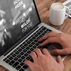 Testeaza daca site-ul tau e orientat catre consumator