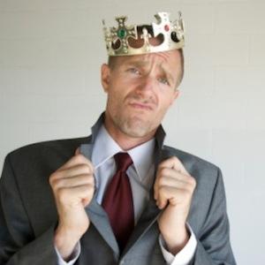 10 motive pentru care angajatii tai te urasc