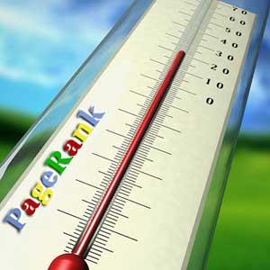 Ravniti la atentia lui Google? Folositi-va de Facebook si Twitter