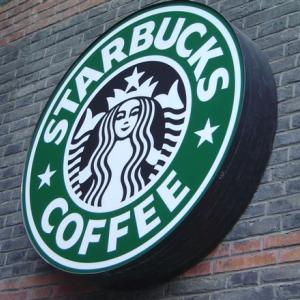 Starbucks sau succesul prin social blogging