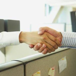 De ce este important sa-ti tii clientii aproape