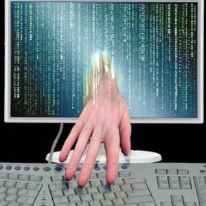 Cum sa iti protejezi site-ul de hackeri