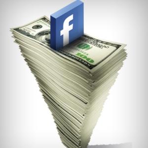 Social media: O afacere de 16,9 miliarde de dolari in 2012