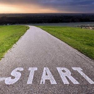 20 de idei de afaceri inedite, pe care le puteti demara in 2012