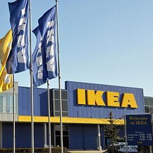 Ce li se intampla clientilor Ikea nemultumiti sau teoria conspiratiei corporatiste