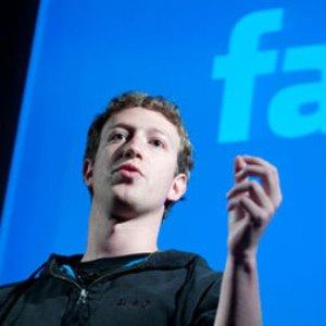 3 lectii de business de la Mark Zuckerberg