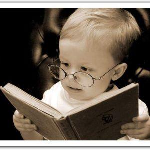 7 beneficii importante ale cititului