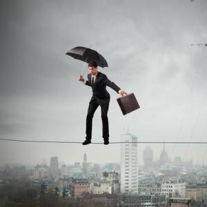 5 modalitati de indreptare a greselilor in afaceri