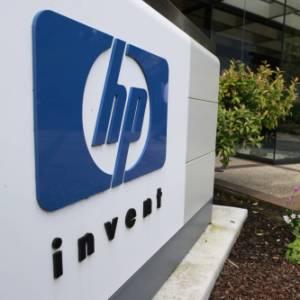 HP va concedia 27.000 de angajati