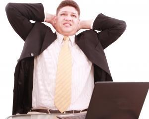 5 moduri de a pierde respectul angajatilor