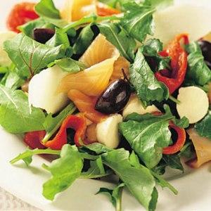 8 alimente care ne ajuta sa ramanem in forma