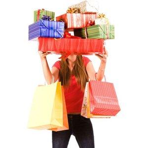 Peste 87% dintre romani ofera cadouri de Craciun. Vezi care sunt acestea