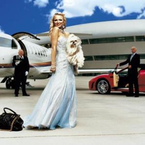 Cum ajung bogatii bogati