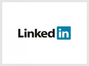 5 greseli pe care afacerea ta le poate face pe LinkedIn