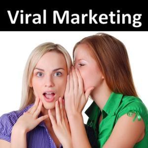 Cum putem sa devenim virali