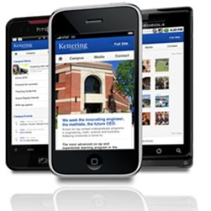 8 sfaturi utile privind optimizarea site-ului pentru dispozitive mobile