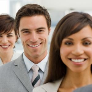 Secretele angajatilor fericiti