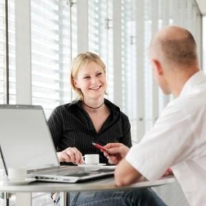 7 sfaturi pentru un feedback reusit