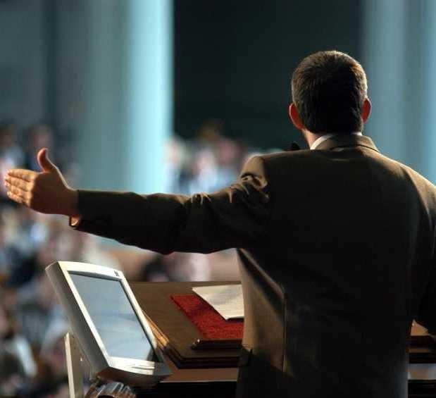 Atentie! A aparut noua generatie de consumatori: Evanghelistii