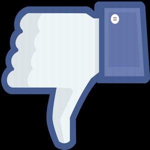 Facebook restrictioneaza unele plasari de reclame, pentru a proteja reputatia de brand