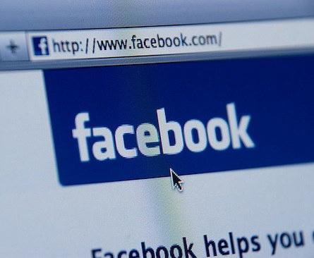 Ce a mai inventat Facebook ca sa fie pe plac brandurilor