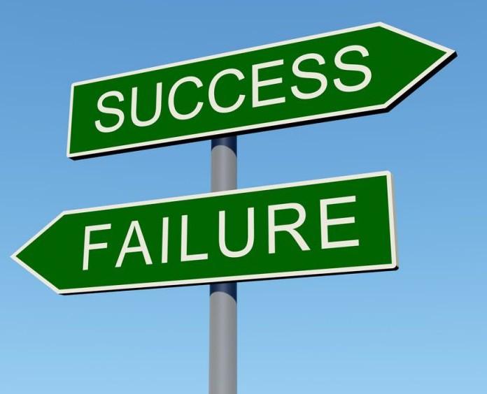 Vrei o afacere de succes?