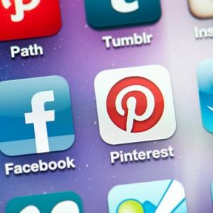 Nu subestima puterea social media in construirea unei relatii cu clientii