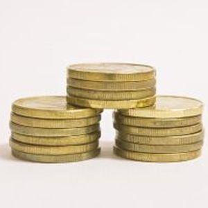Ai nevoie de un investitor pentru afacerea ta? Iata regulile de baza pentru a-l castiga!