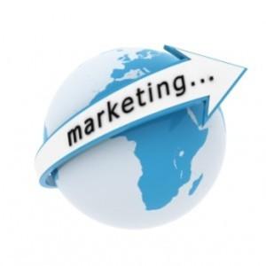 Semnificatia celor mai utilizate acronime din marketingul online