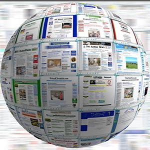 Cu ochii pe viitor: Branduri media de succes in urmatorii 10 ani