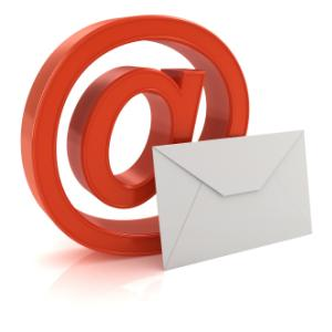 20 de trucuri eficiente de e-mail marketing