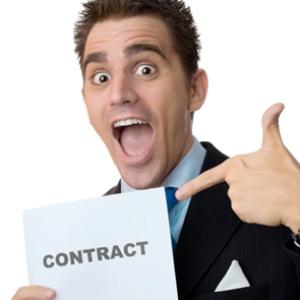 3 trucuri pentru a deveni un agent de vanzari exceptional