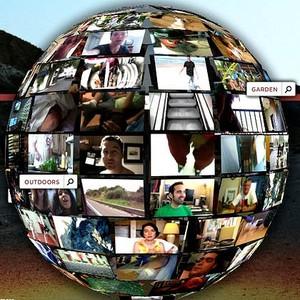 Video pentru afacerea ta? 3 metode de verificare a eficientei