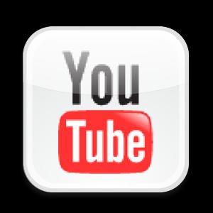 YouTube cade la pace cu producatorii de muzica si va continua sa le gazduiasca videoclipurile