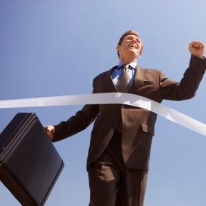 8 secrete ale succesului in afaceri