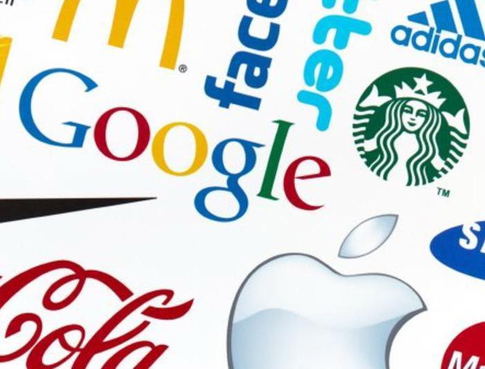 Topul brandurilor cu cele mai multe mentionari in social media
