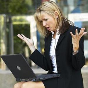 Ce ii enerveaza cel mai mult pe utilizatorii retelelor de socializare