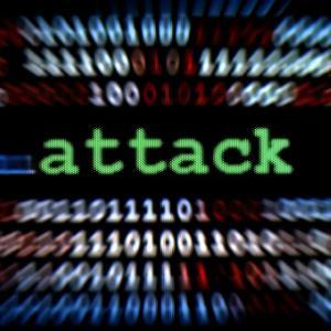 Al Qaeda ameninta Statele Unite cu un jihad electronic
