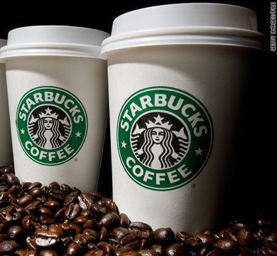 Tweet-ul buclucas: Cum a reusit Starbucks sa-si urce Argentina in cap