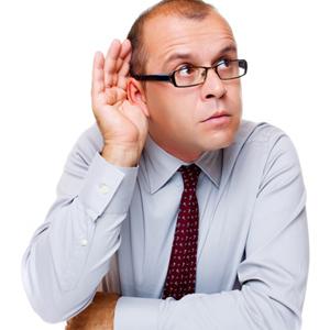 Respecti aceste 10 reguli de aur in serviciul cu clientii?