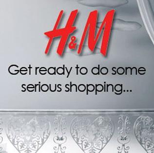 Rabla pentru haine: H&M ofera imbracaminte noua la schimb cu cea veche